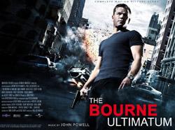 Bourne Ultimatum cp_250x