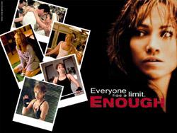 Enough-Wallpaper-250x